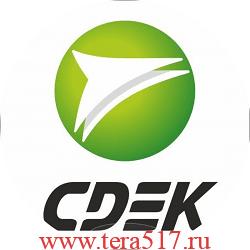 сдэк tera517